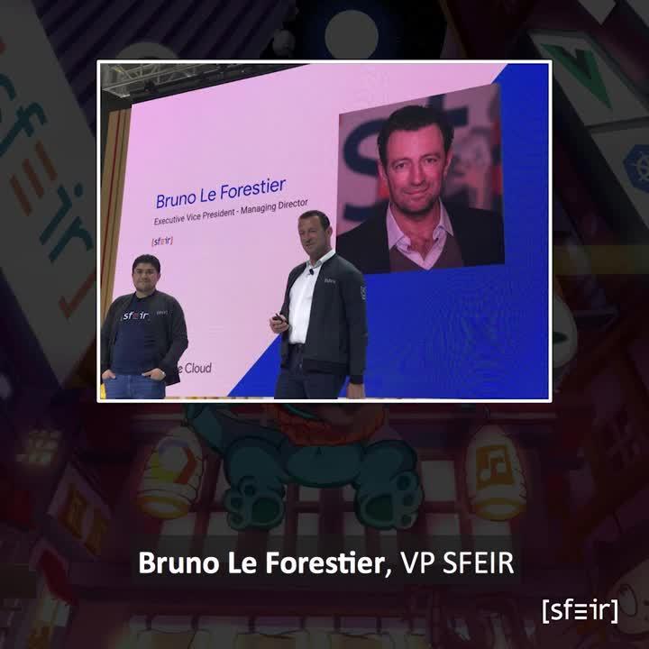 19-04-18 - SFEIR News - Carré - Retour de Next 19