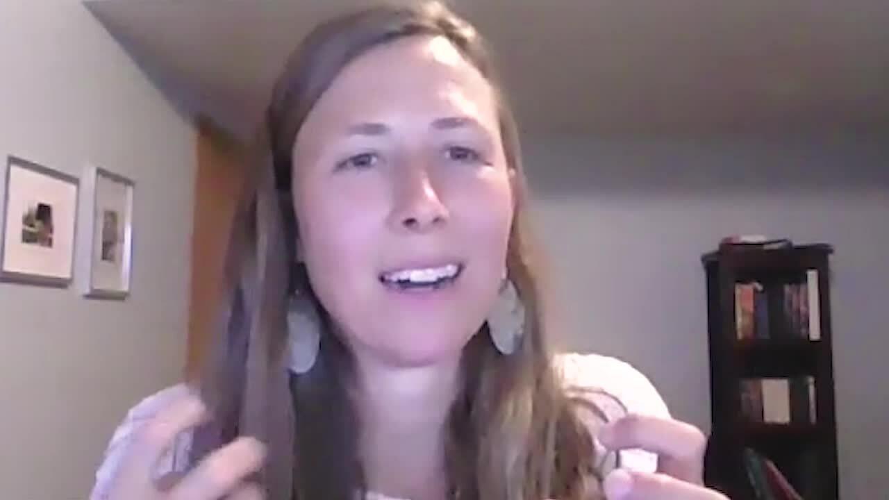 21.05_mindfulness-key-to-success_blog-video_01_c-wilson_vera