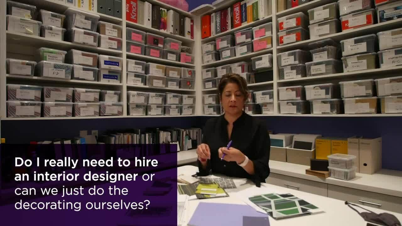 Ask An Expert_ Do I need an interior designer_ (2)