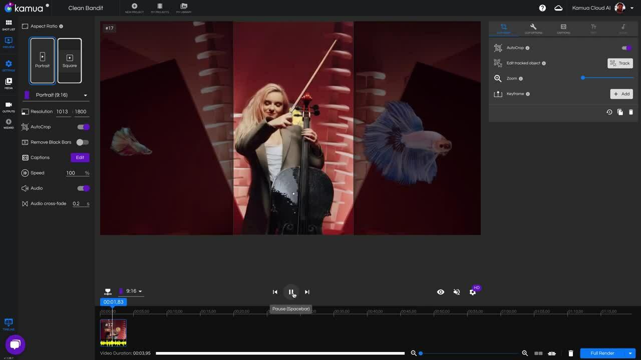 Screen Recording 2020-08-25 at 2.43.01 PM