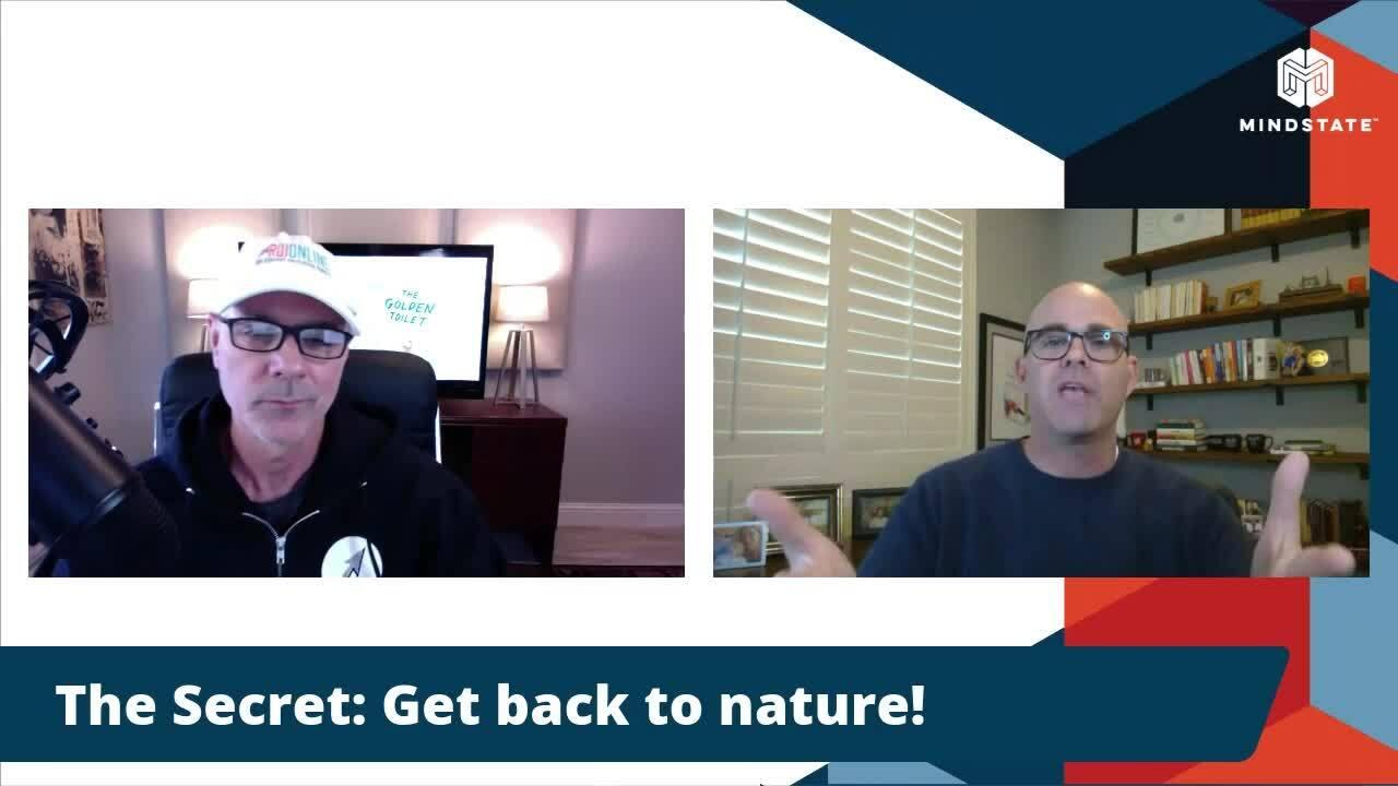 digital-detox-blog-video5(mindstate)
