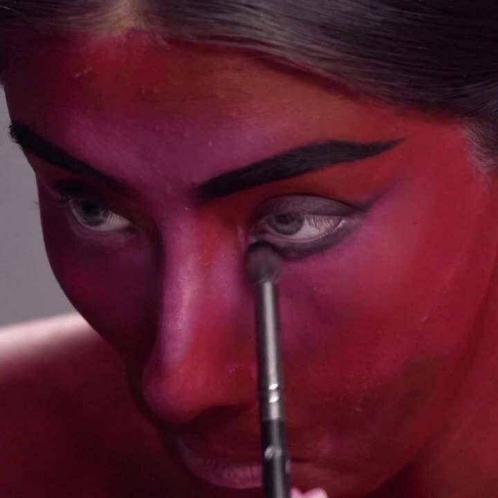 200818_Halloween_MakeupTutorials_Square_En_Devil_Final_1