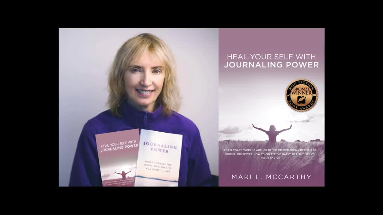 podcast-the-anxiety-revolution-interview-mari-l-mccarthy
