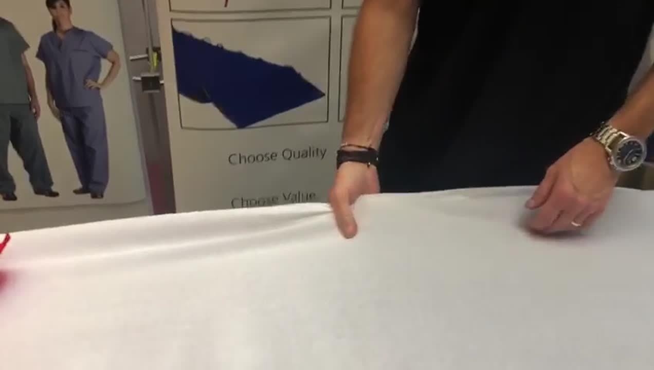 COCO Sleepknit Solution