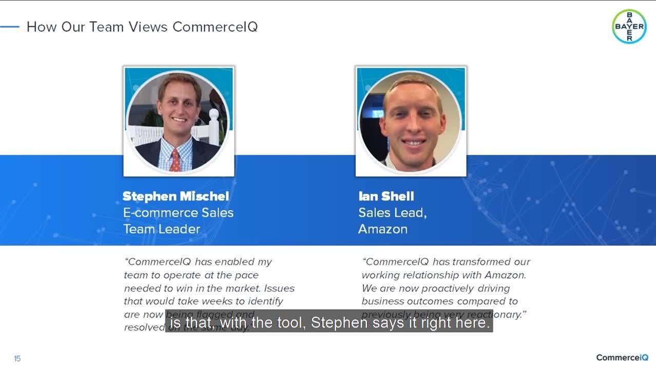 Bayer Webinar snippet 8