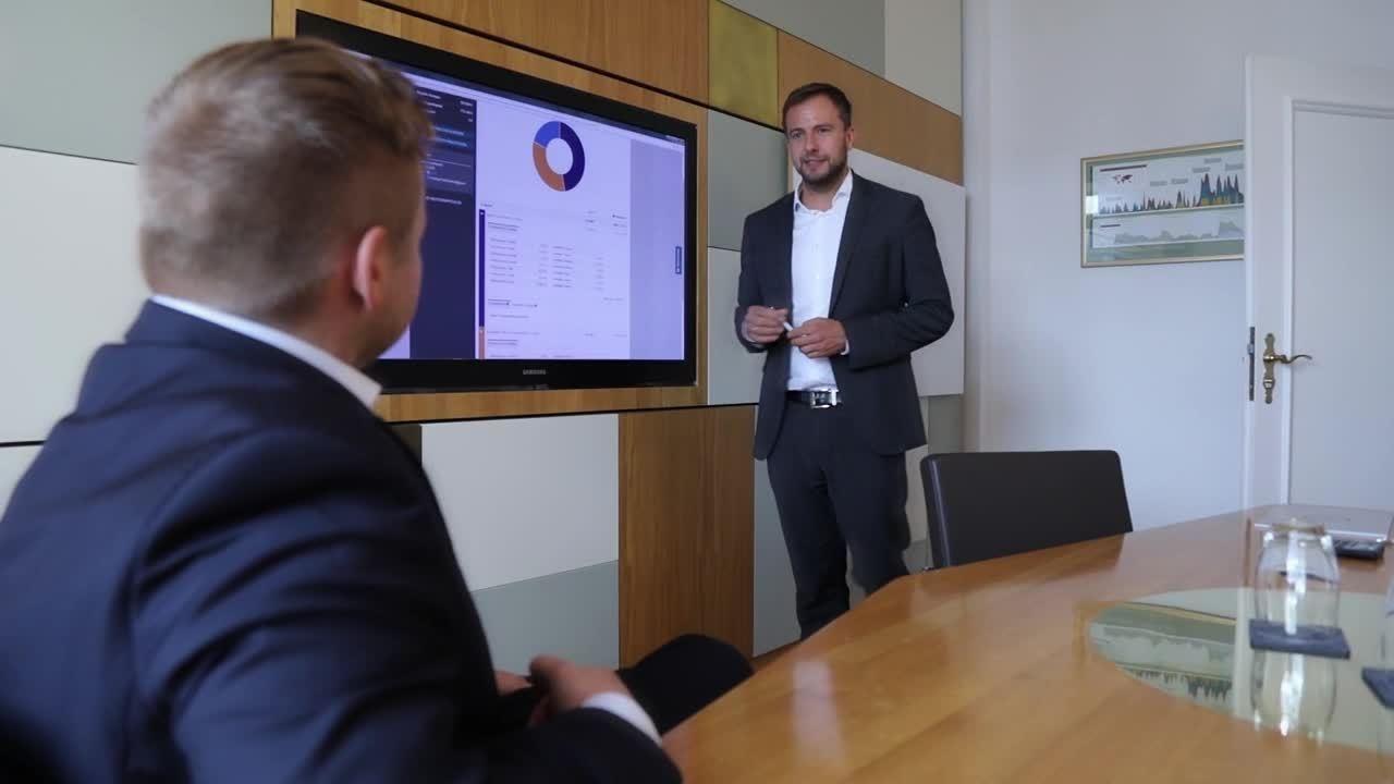 wealthpilot-testimonial-ypos-1