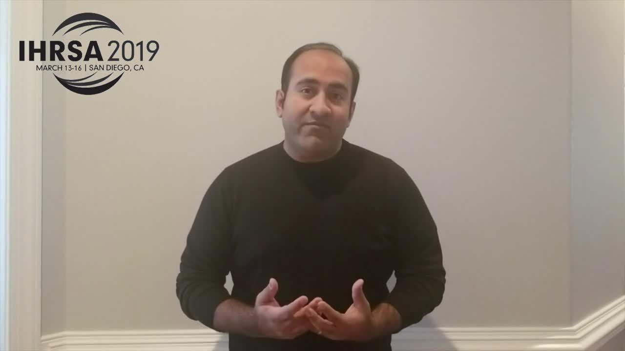 19CV-Bhargava