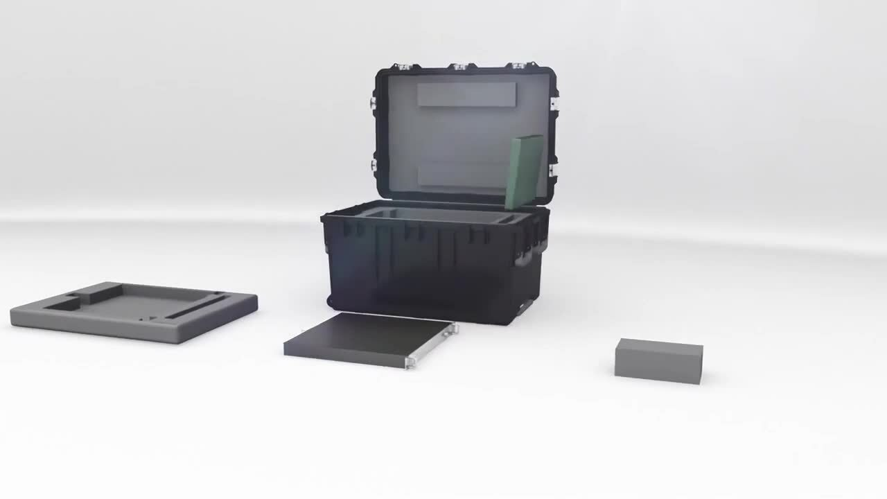 Fcp-Custom-Case 4-1