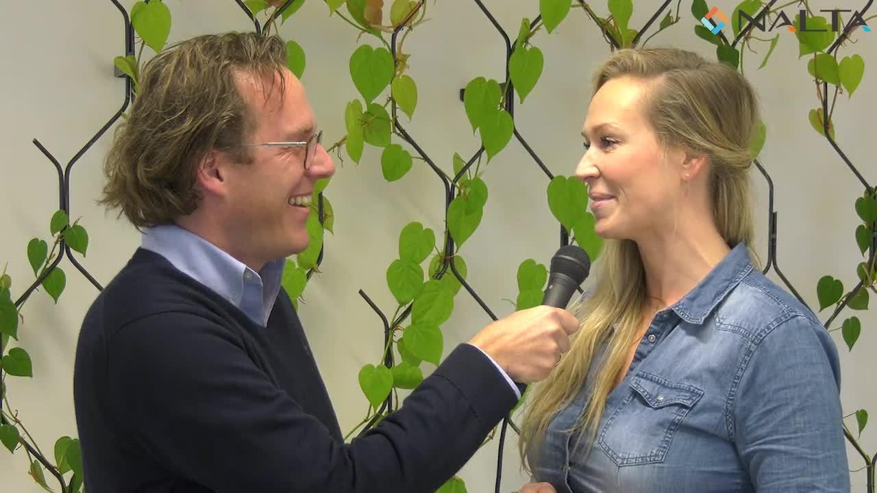Nalta Explores 45 - NLdigital met Lotte de Bruijn