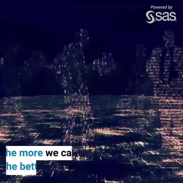 Analytics_4_Society_teaser_video_ep_02_AI+Fraud