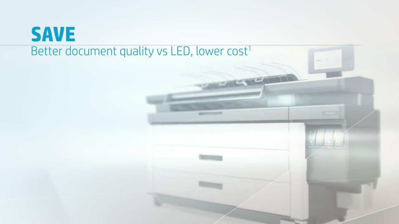 HP-PageWide-XL-4000