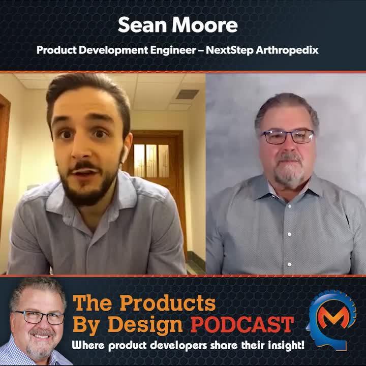 Sean Moore-1