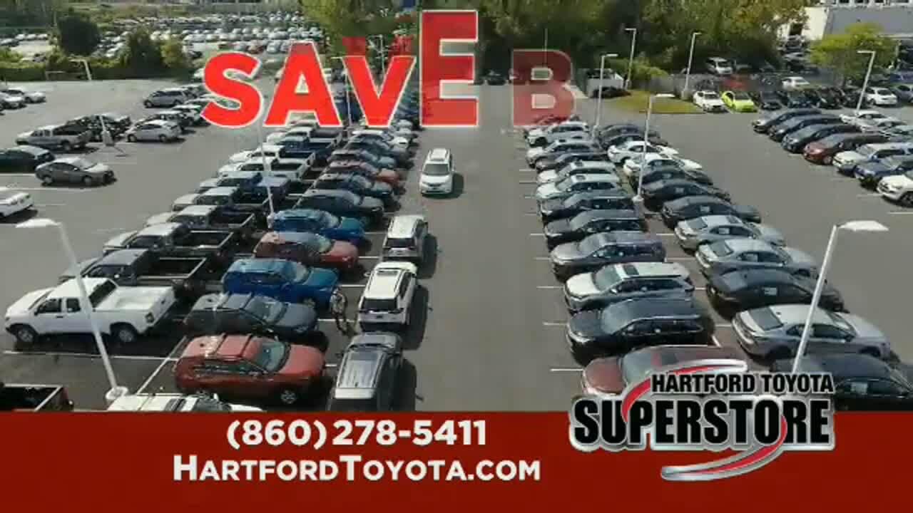 Hartford Toyota Toyotathon Dec 2020_1000Kbps_360p