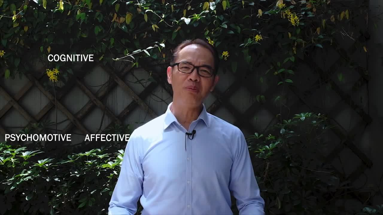 1MinuteOD with Peter Cheng (with text)