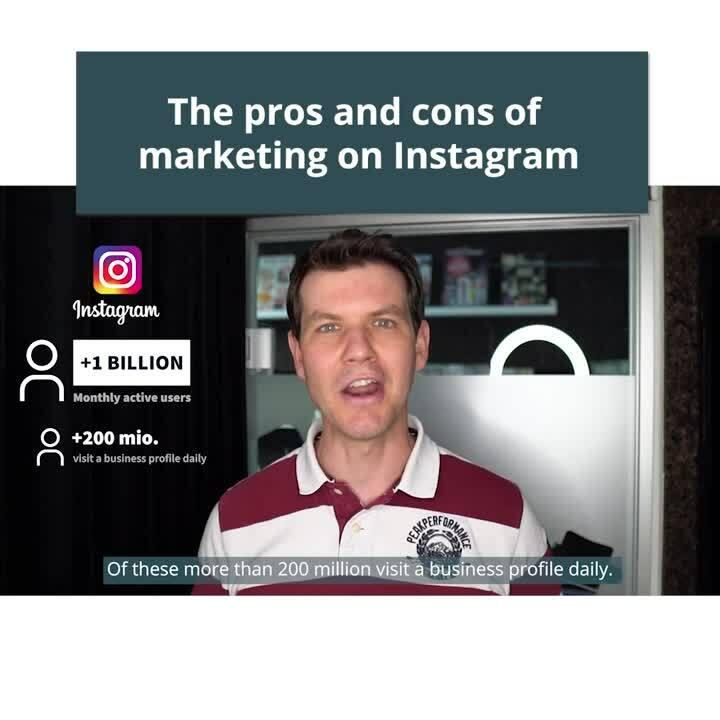 10_Instagram guide for retailers_LI