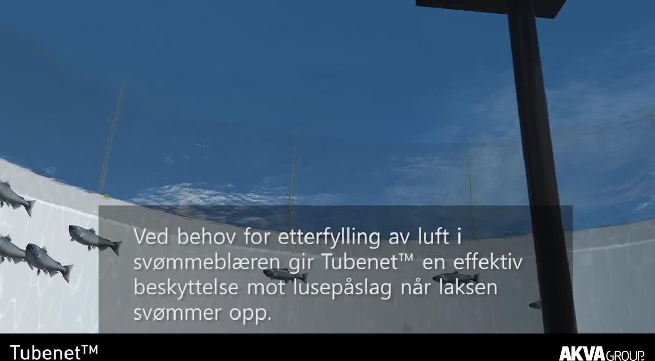 Tubenet_v2.26_norsk-1