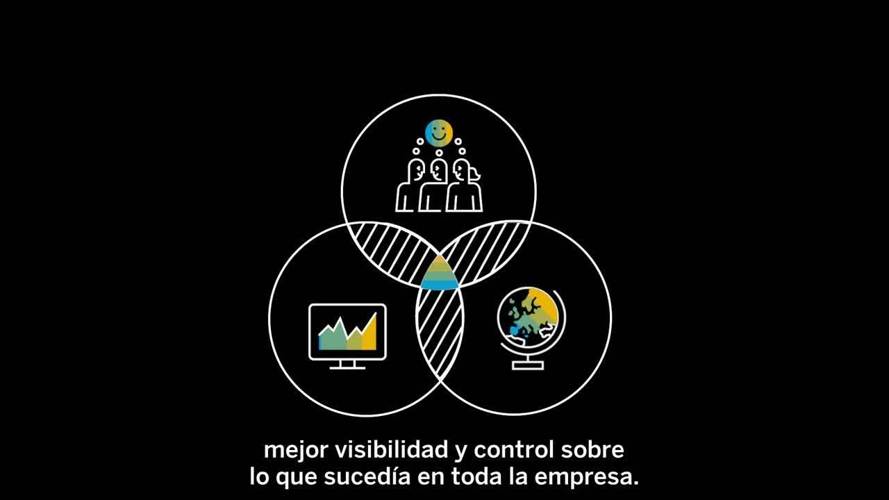02694_SAP_Umbrella_Refresh_SUB_esCO_noURL
