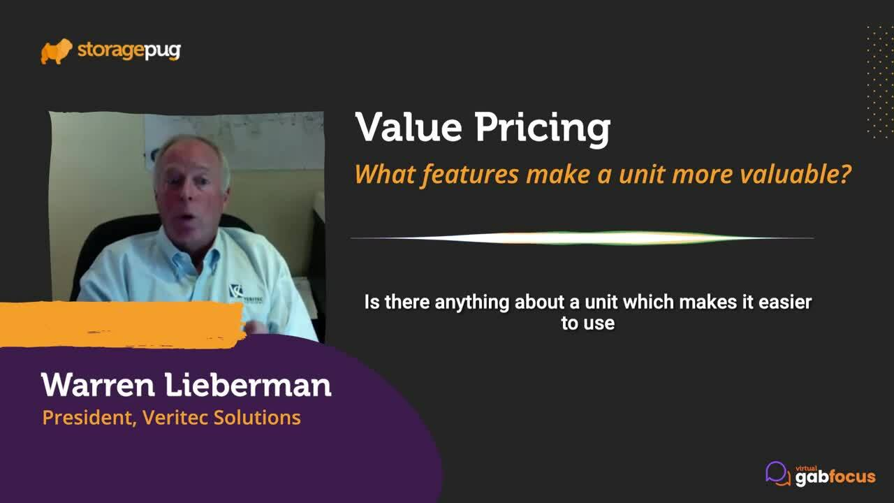 Value Pricing - Features - Final