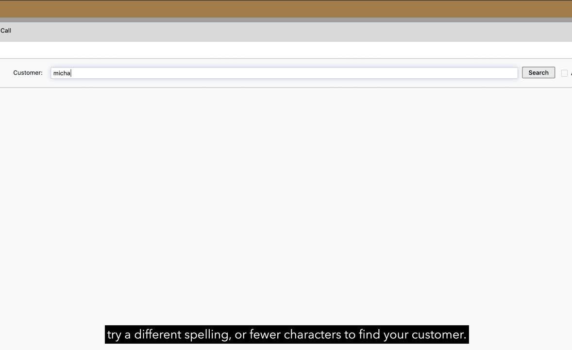 sales-i on Desktop_8d_Adding an Unplanned Call Note on sales-i_V2