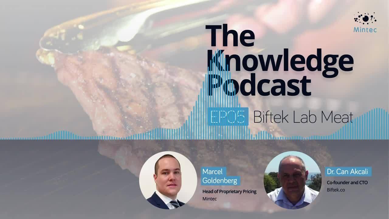 TKP_Biftek_Lab_Meat_EP05