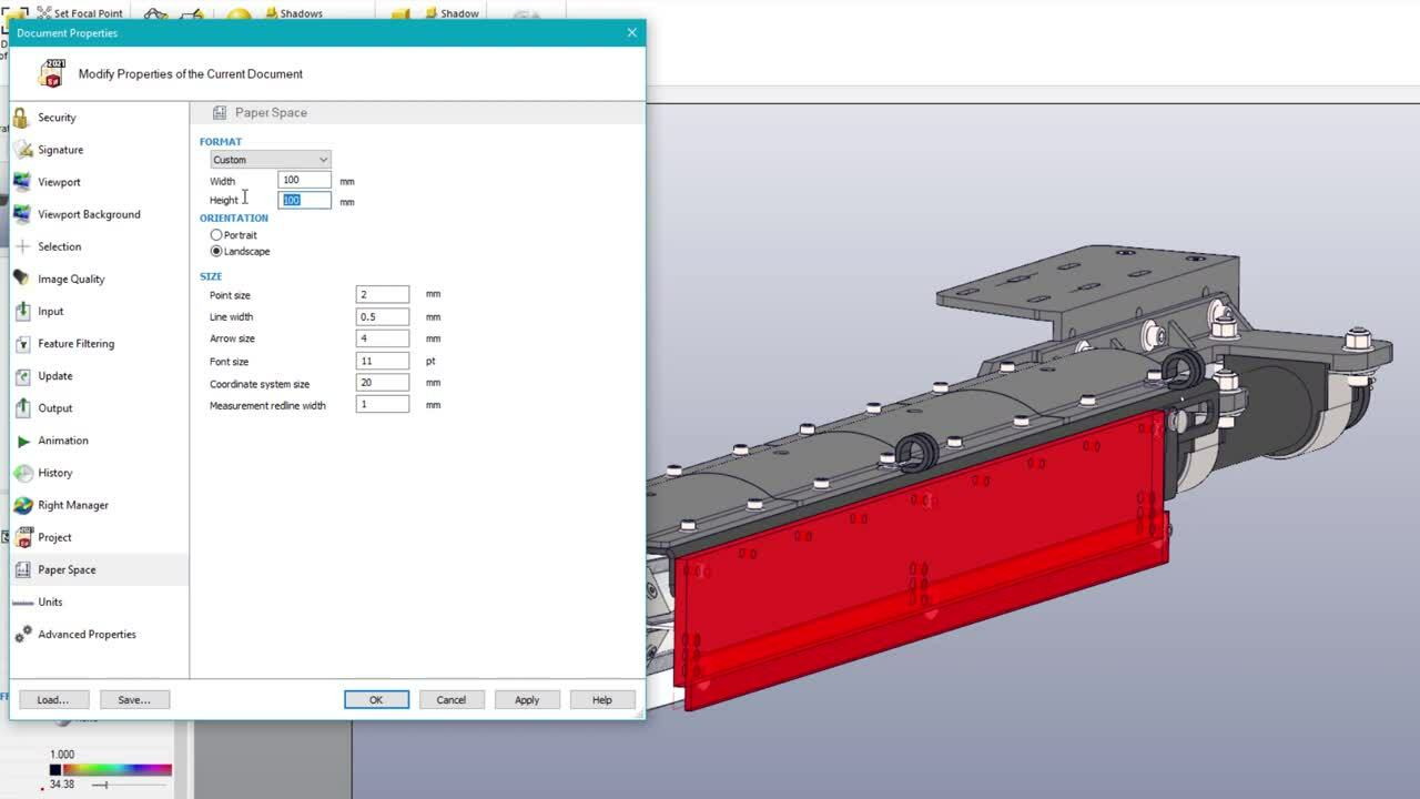 Whats New in SOLIDWORKS 2021 - Composer (2)