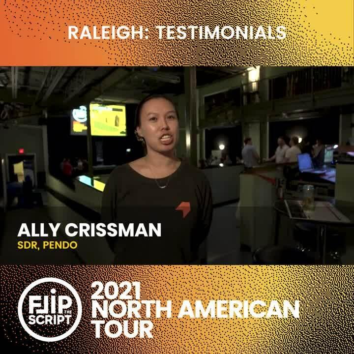 TESTIMONIALS_RALEIGH_AllyCrissman_HL