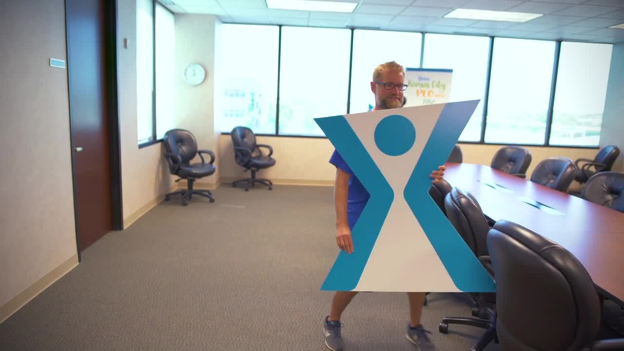 Axcet is Moving!