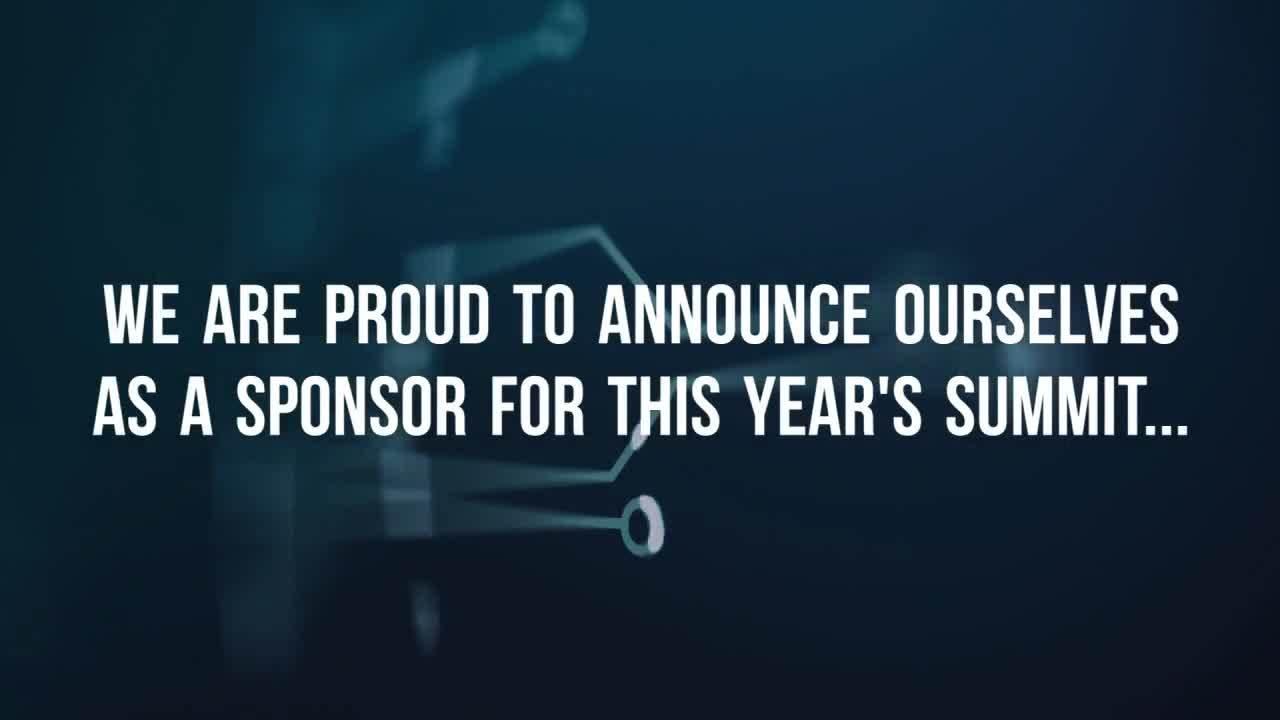 iaweek18-kryon-sponsor