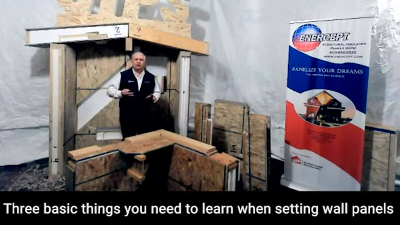 FAQ_Web_Three things to learn when setting wall panels