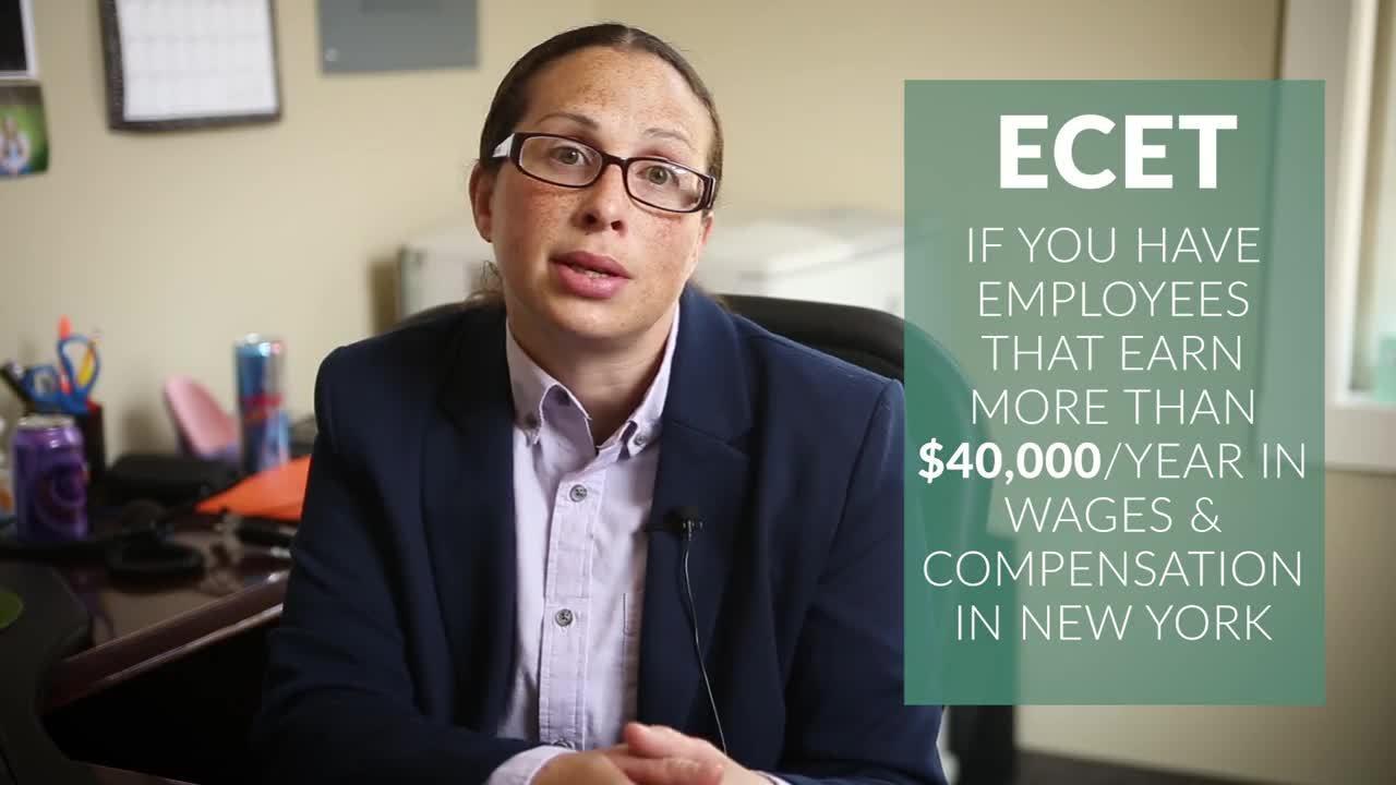 AE106_ECEP-ECET_FINAL