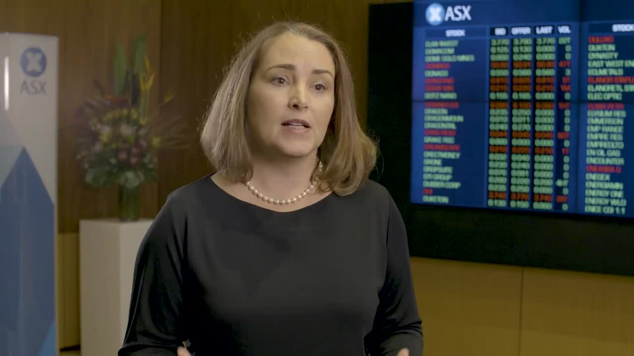 AWS_ASX_Australia_20171214