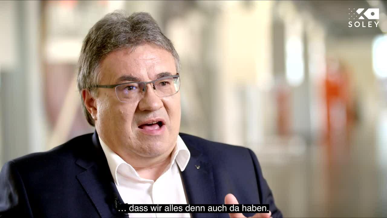 VIESSMANN-BEDARFSPLANUNG-SubDE