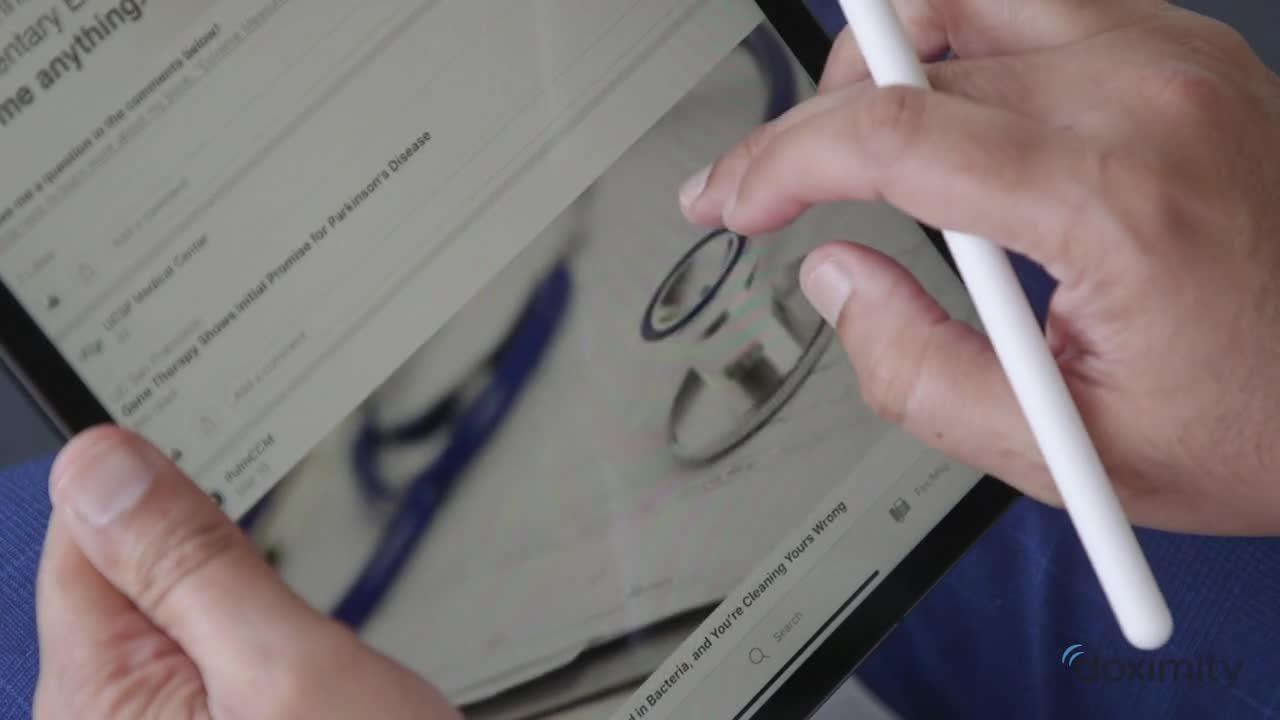 Dr.Munir-newsfeed-clip
