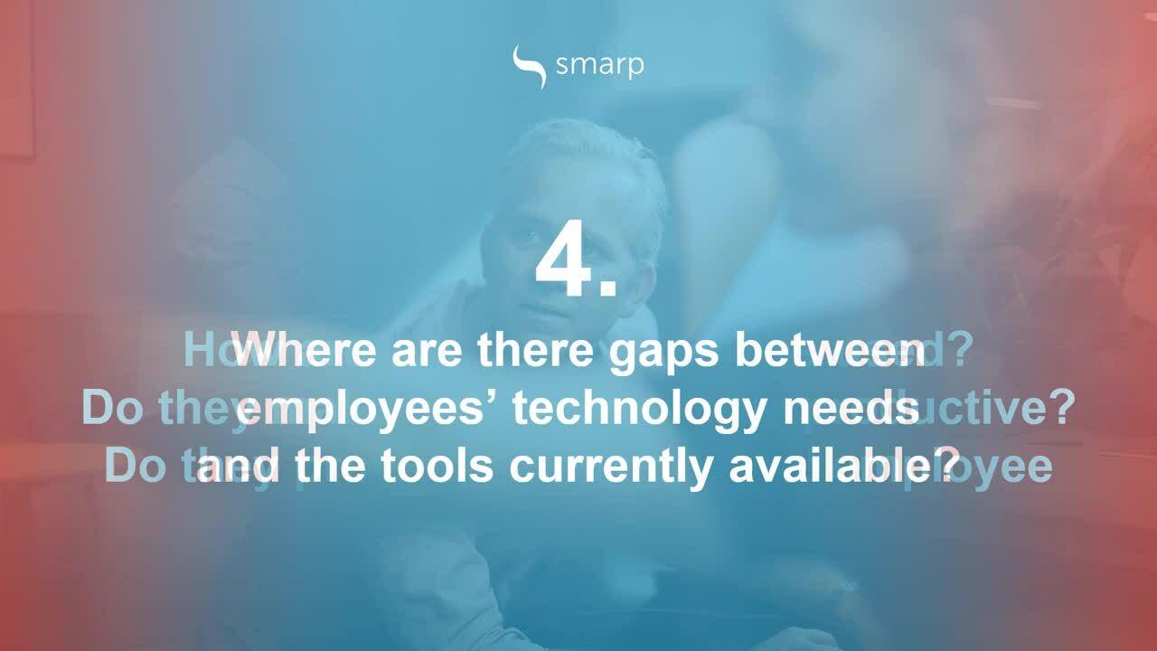 digital-workplace-strategy-assess-1