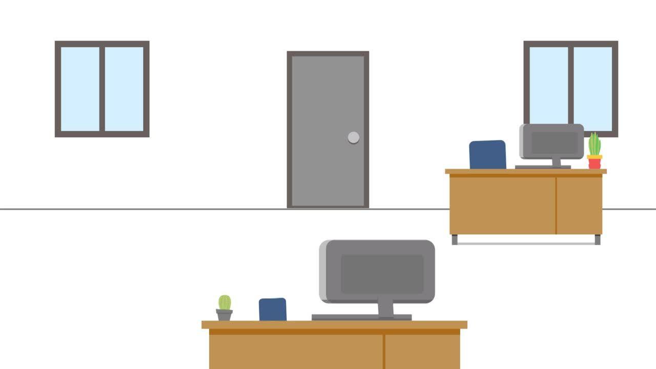 Office Basics_Furniture_FINAL