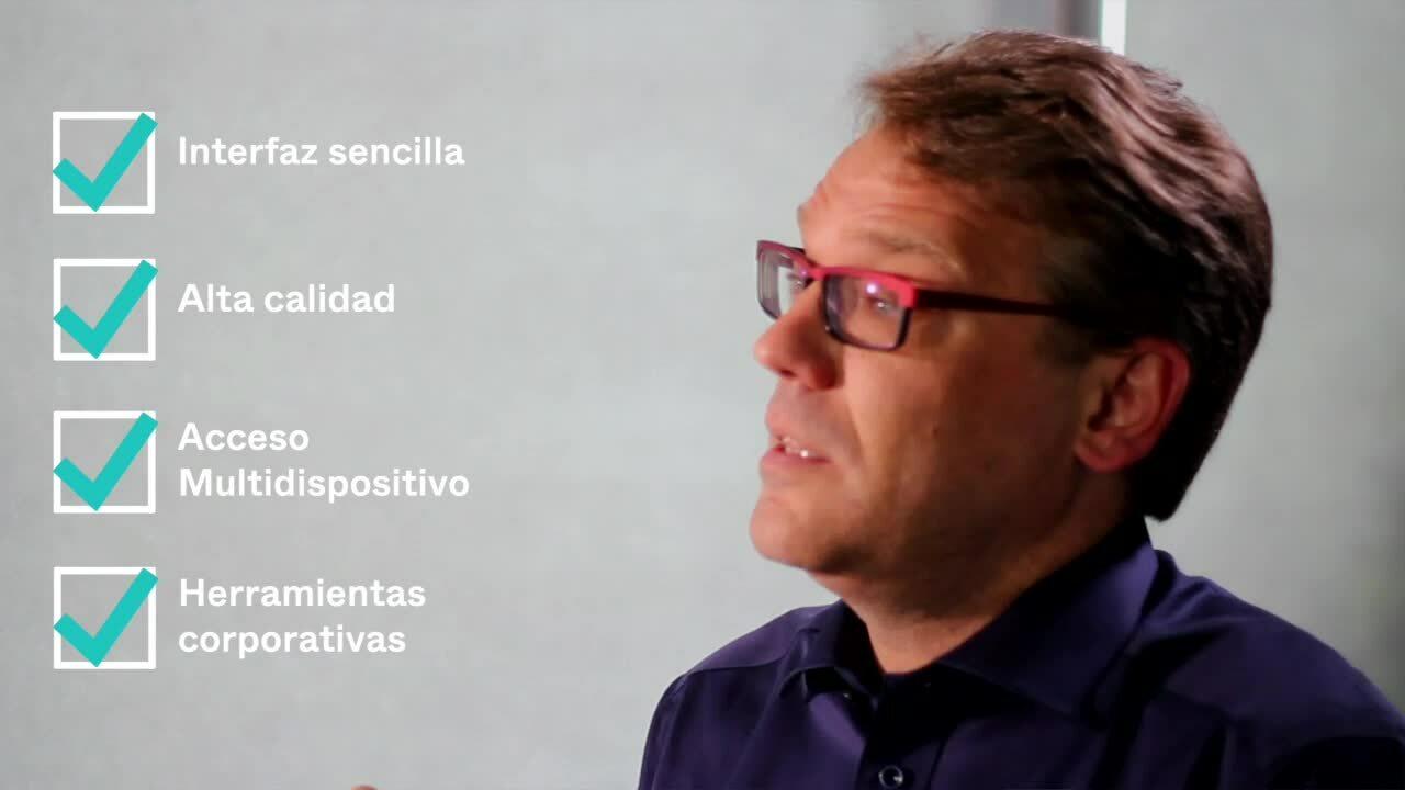 PEXIP-VIDEO6-QUE-ESPERAS-DE-LA-VIDEOCONFERENCIA