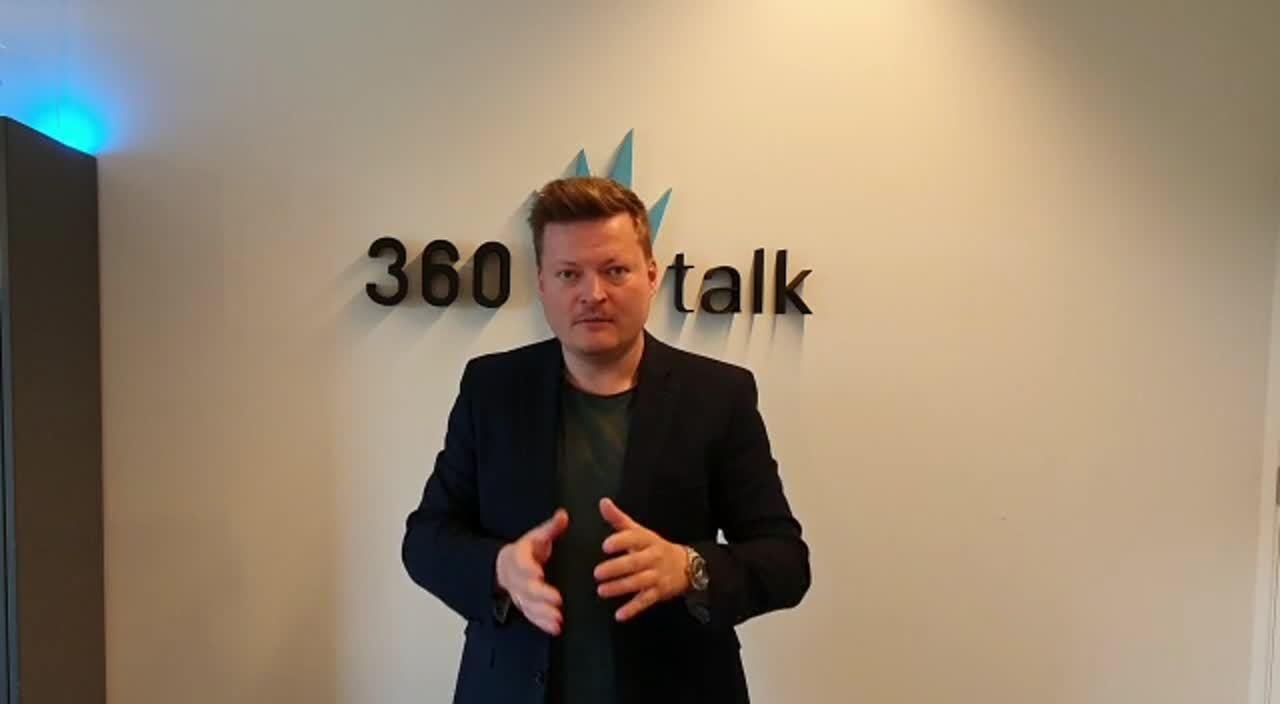 360Talk-Gijs-Nillissen-hoe-bedrijf-aangepast-corona