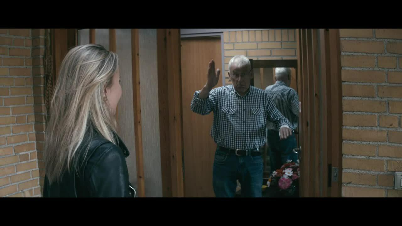 Lotto_Hvem_ville_du_Anemone_film