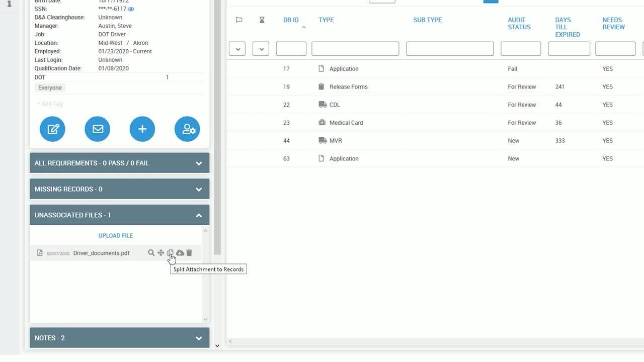 2.7_Using the PDF Splitter