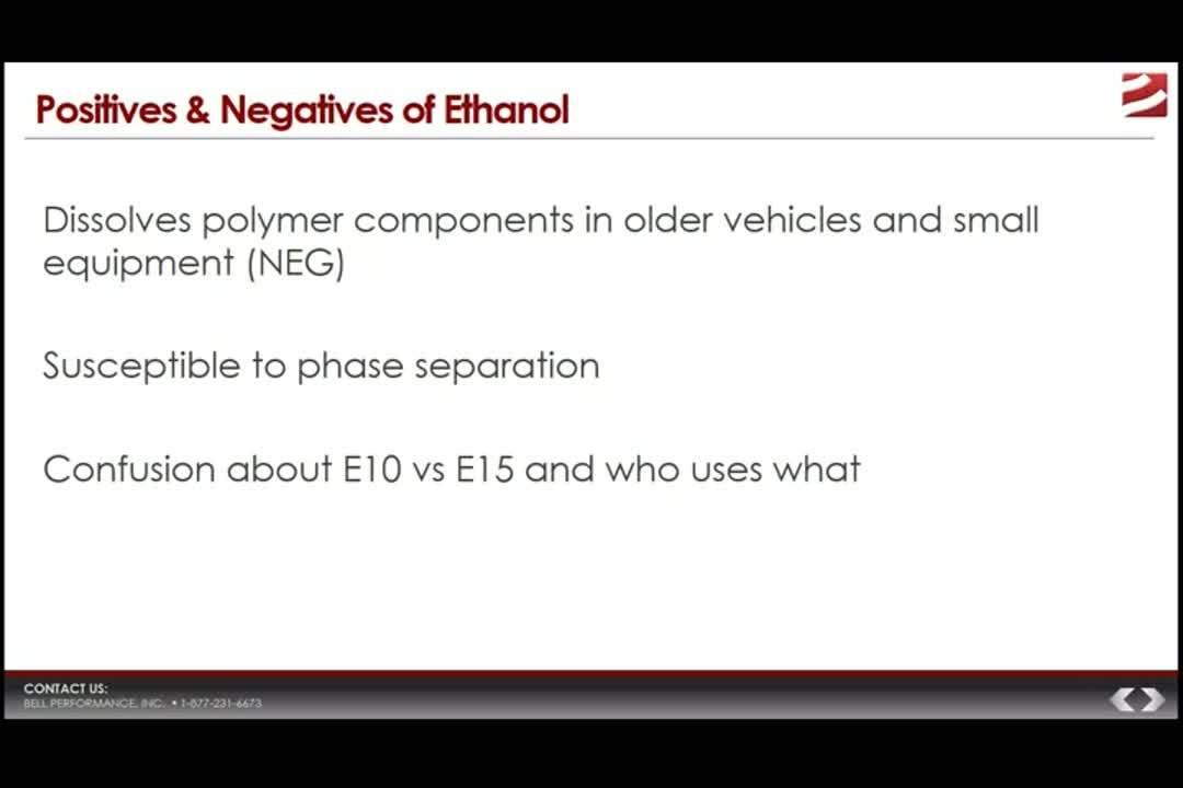 Ethanol Defense product training_internal external_0416_720 LOW-1