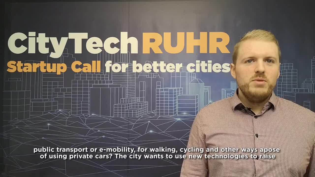 citytechruhr-hagen-challenge-video