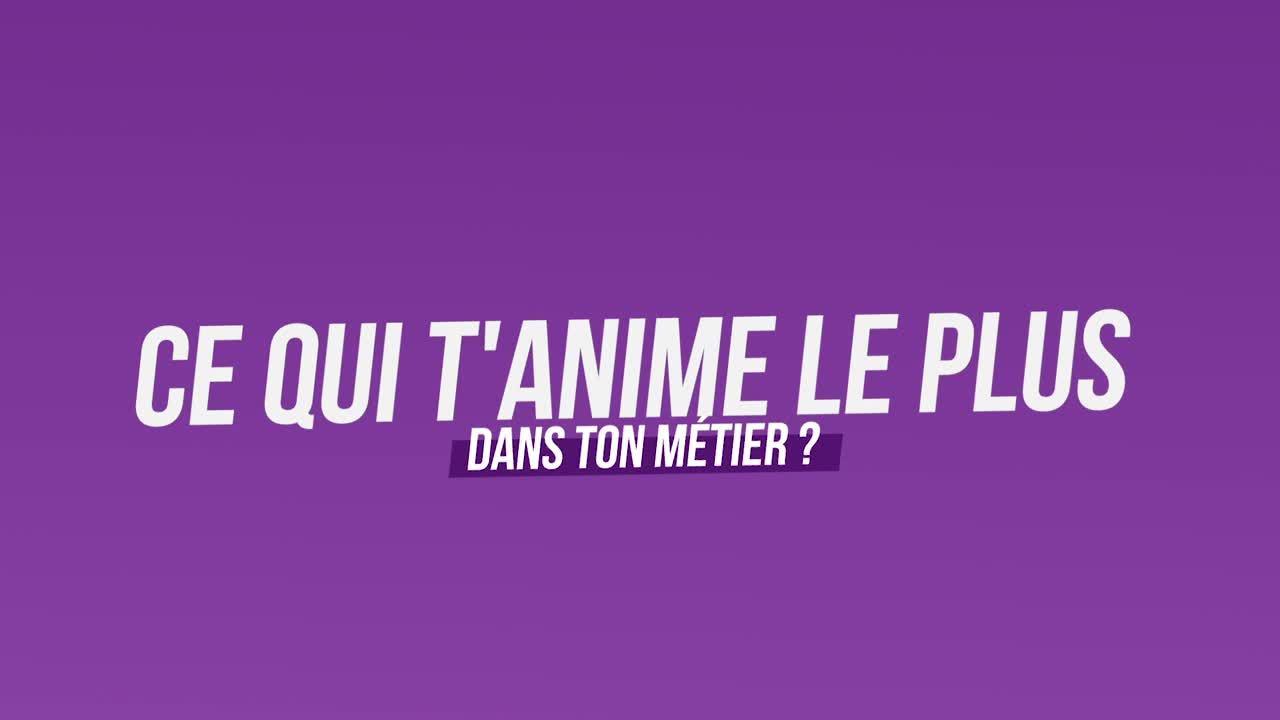 BPCE_Julien_