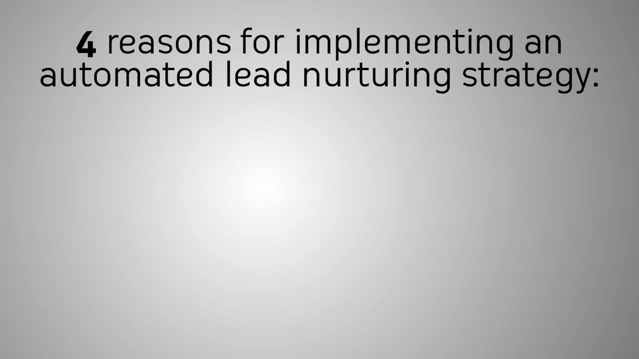 Inbound Info Minute Can You Afford to Lose Potential Sales Qualified Leads (2)