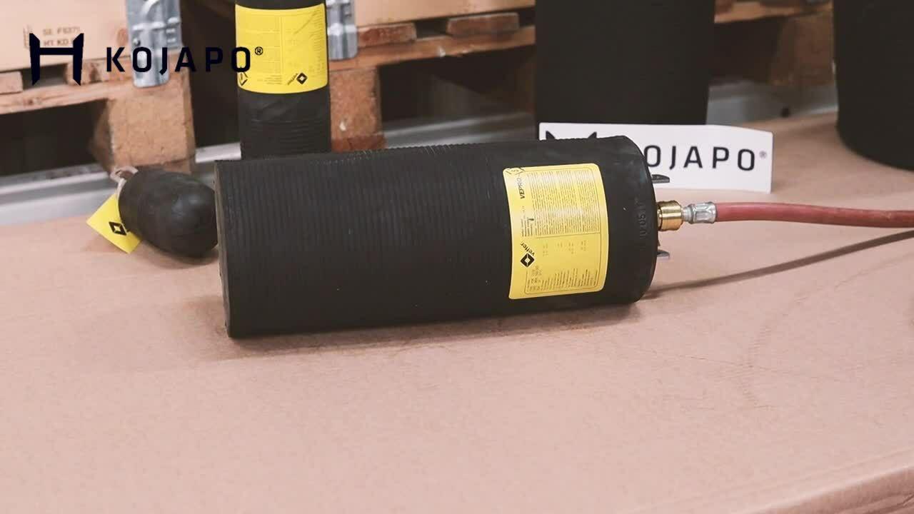 Rörproppar - uppblåsning-2