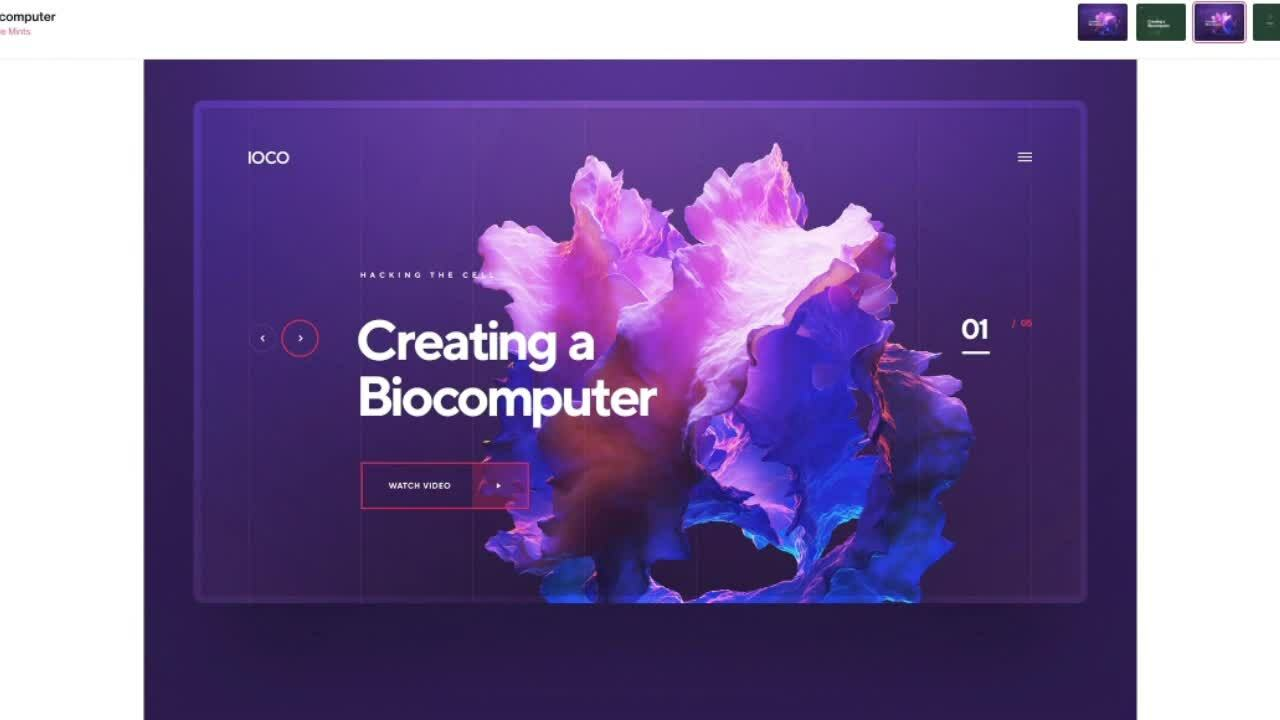 the 2020 hubspot web design trends you need toknow about