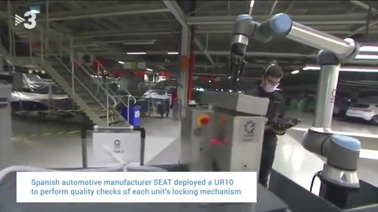 seat-transformed-a-production-line-1-video