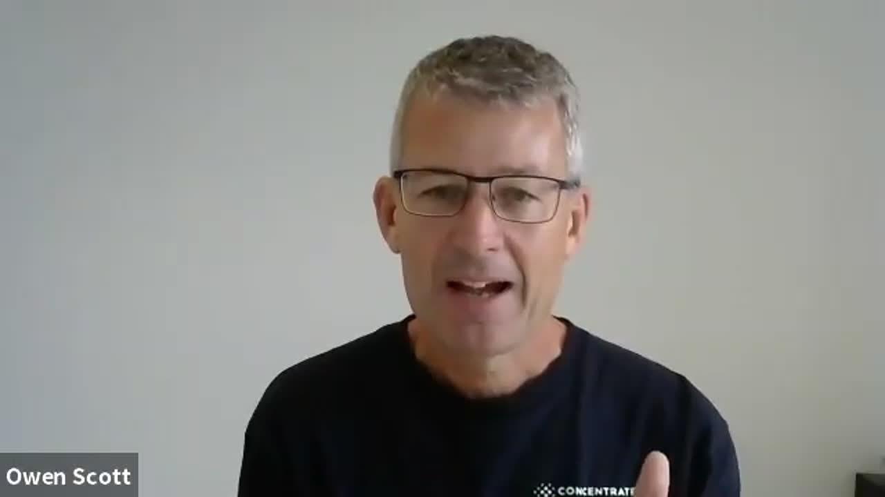 Sales science video #2_Trim