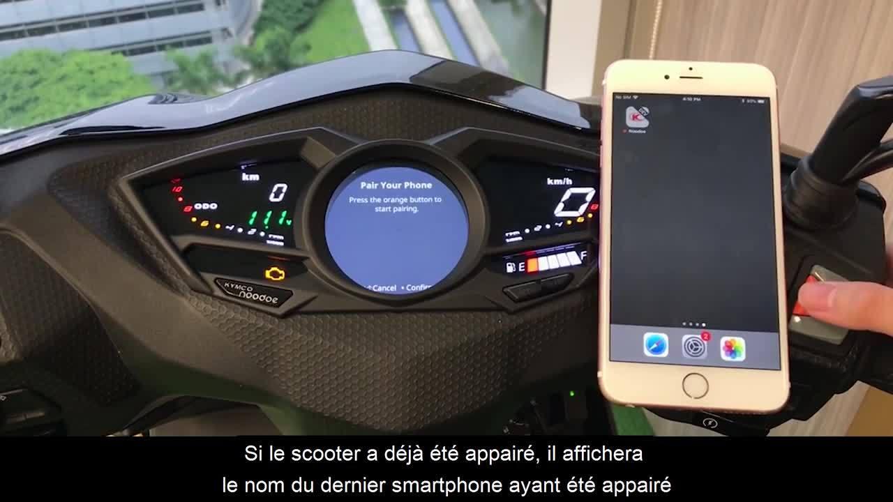 Noodoe-video-appairage_iphone
