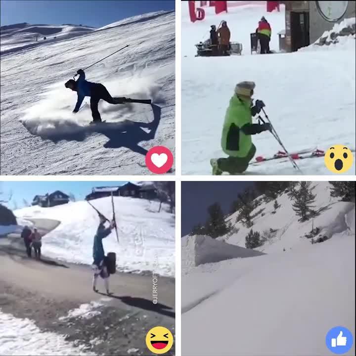 Video-4-facebook-reaction