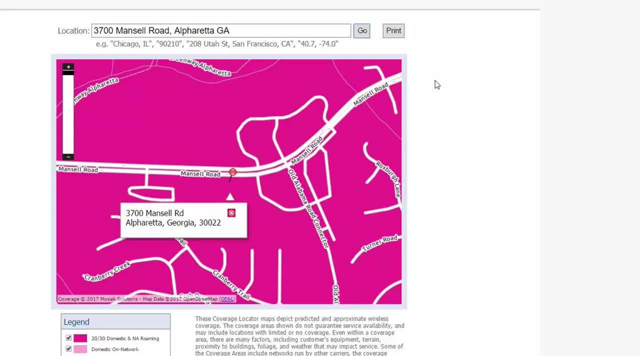 Coverage Maps-1-1